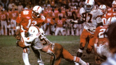 1983 Orange Bowl 3
