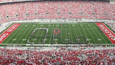 Ohio State - script