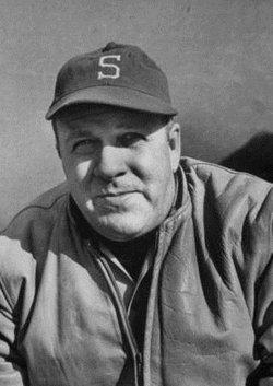 Michigan State3 - Clarence Biggie Munn