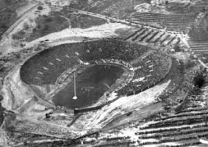 1926 Rose Bowl 03